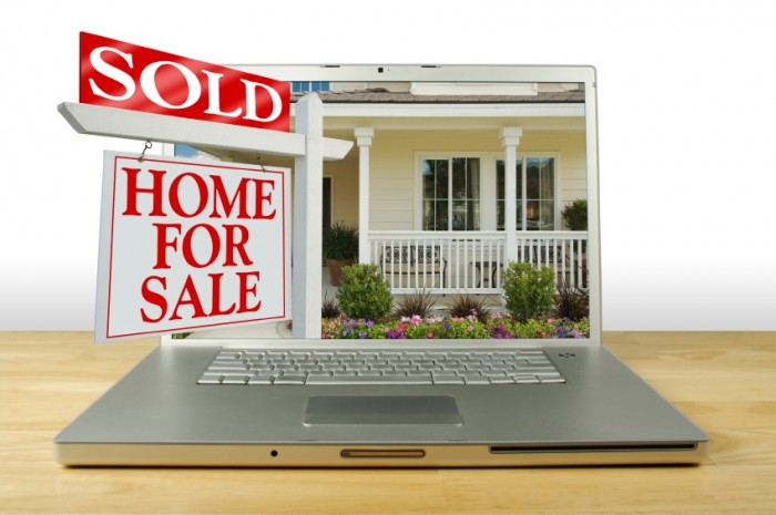 Why you need a Realtor more than ever in the internet age