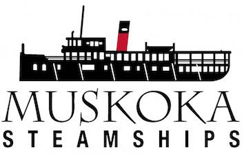 Muskoka Steamships Cruises
