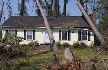 Cottage Insurance: FAQ's