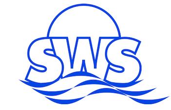 Water Ski Shows