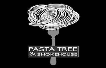 Pasta Tree and Smokehouse