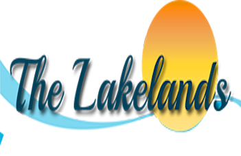 Muskoka Haliburton Orillia – The Lakelands Association of REALTORS® May Report