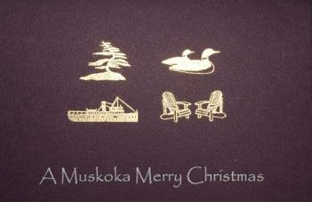 5 Winter Events To Check Out In Muskoka