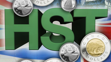 GST/HST and Real Estate