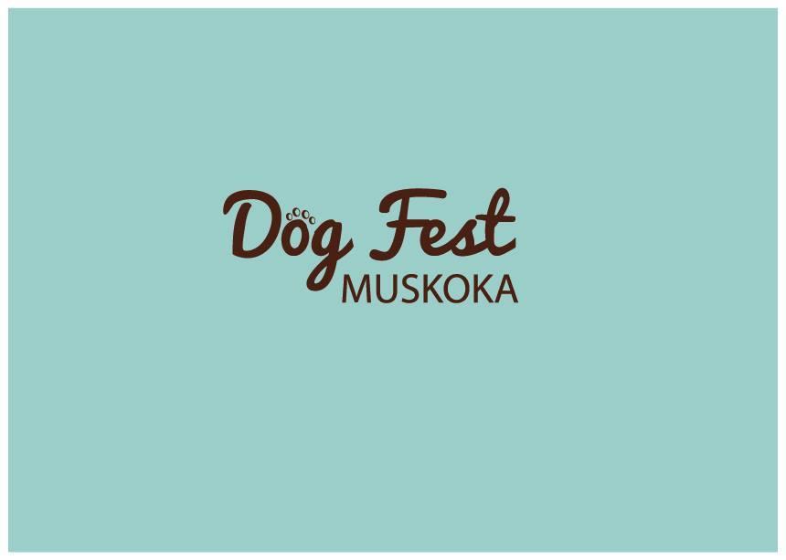 Dog Fest Muskoka