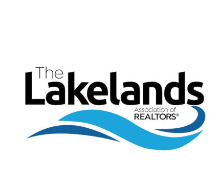 Lakelands waterfront sales quiet to end 2018
