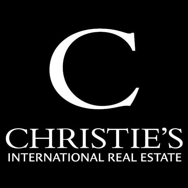 Christie's Luxury Defined 2018 White Paper