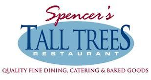 Spencer's Tall Trees Restaurant